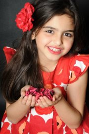 Hala Alturk حلا الترك Events Whatsupbahrain Net
